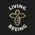Living Beeing